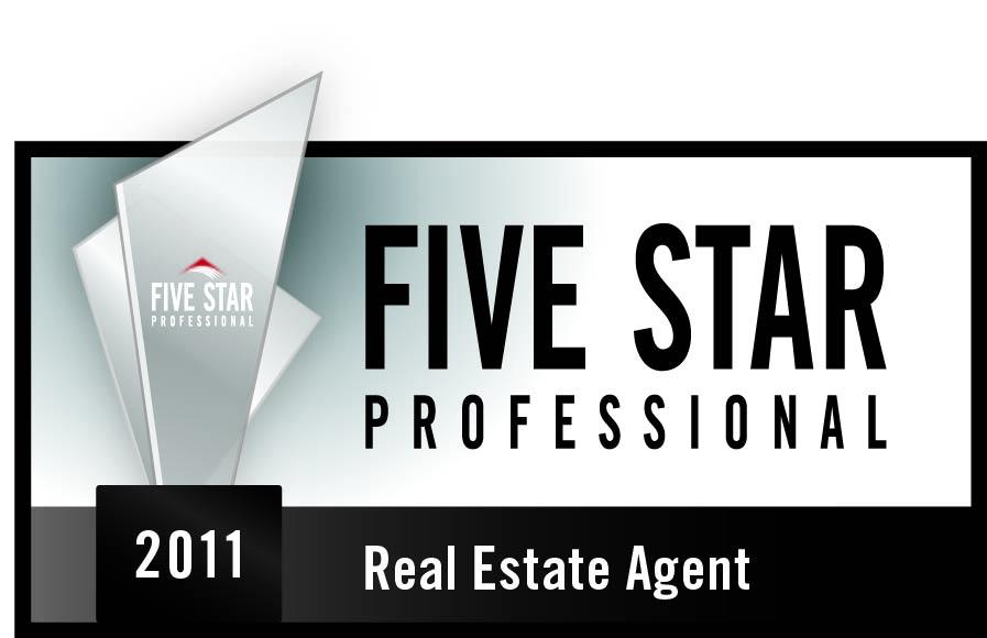 5 Star Professional