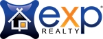 Logo For Kat Geralis   Real Estate